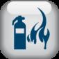 CG-ENGINEERING-srl-Ingegneria-Antincendio