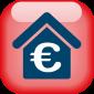 icona-bonus-fiscali
