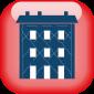 icona-servizi-sismici-via-f4c