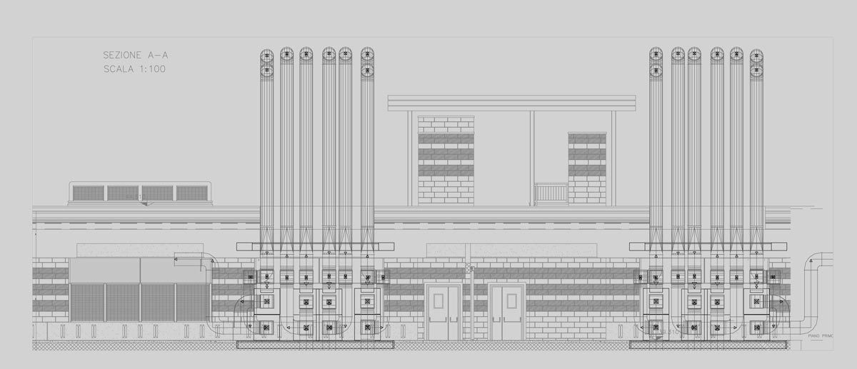 cg-engineering-srl-chi-siamo_06