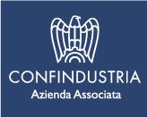 CONFINDUSTRIA-Azienda-Associata-cgengineeringsrl
