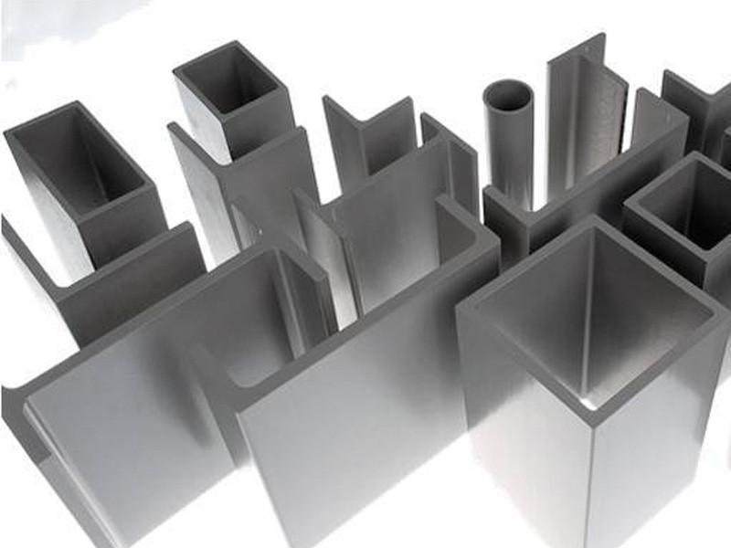 cg_engineering_srl_Poltrusi-Immagine5