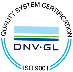 logo-01-web