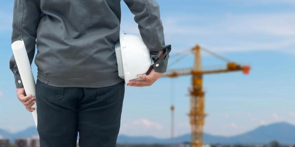 cg-engineering-srl-Sicurezza-cantieri-1
